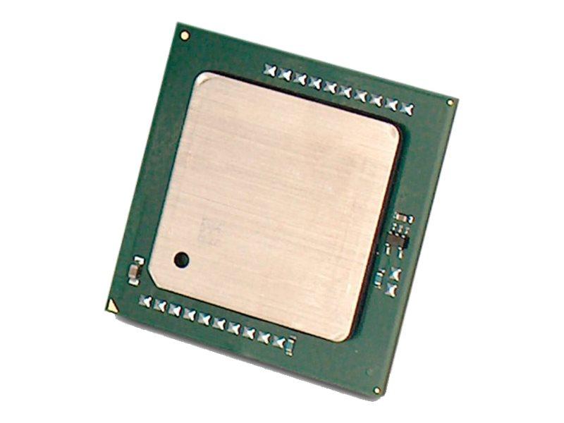 HP DL380p Gen8 E5-2650v2 Prozessor (715218-B21)