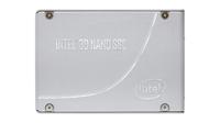 "DC P4510 - 2000 GB - 2.5"" - 3200 MB/s"