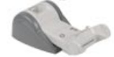 Datalogic Gryphon I BC4030 - Ladestation für Barcode-Scanner