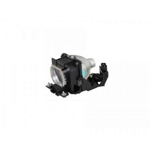V7 VPL-ET-LAE900-2E Projektor Lampe