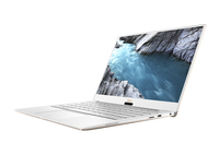 "XPS 13 9370 - 13,3"" Notebook - Core i7 Mobile 1,8 GHz 33,8 cm"