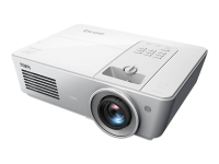 SU765 - DLP-Projektor - 3D