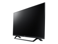 "KDL32RE405BAEP 81.3cm/32"" Schwarz LED-Fernseher"