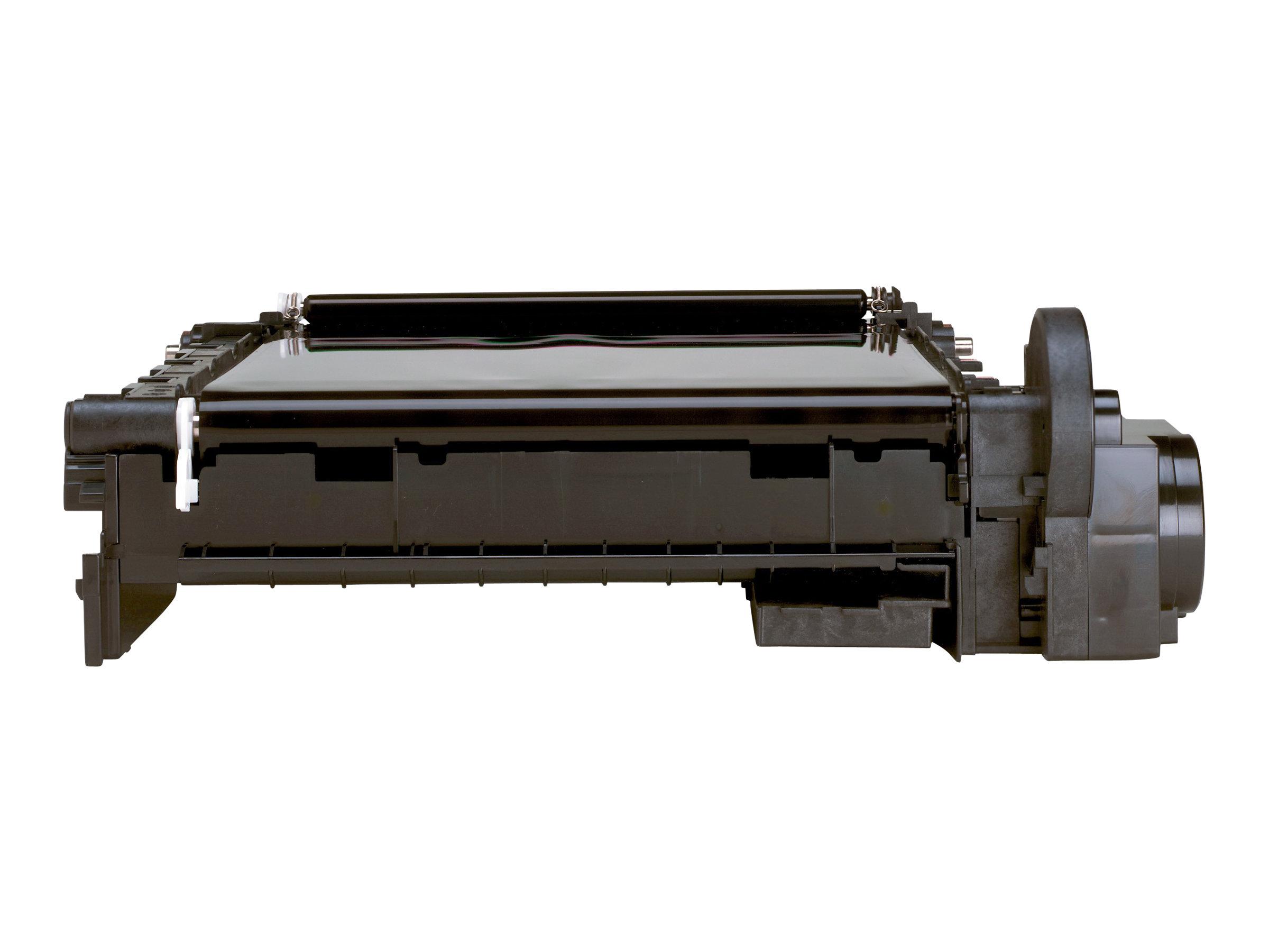 HP Color LaserJet Q3675A Image Transfer-Kit, ca. 120.000 Seiten