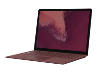 "Surface Laptop 2 - 13,5"" Notebook - Core i7 1,9 GHz 34,3 cm"