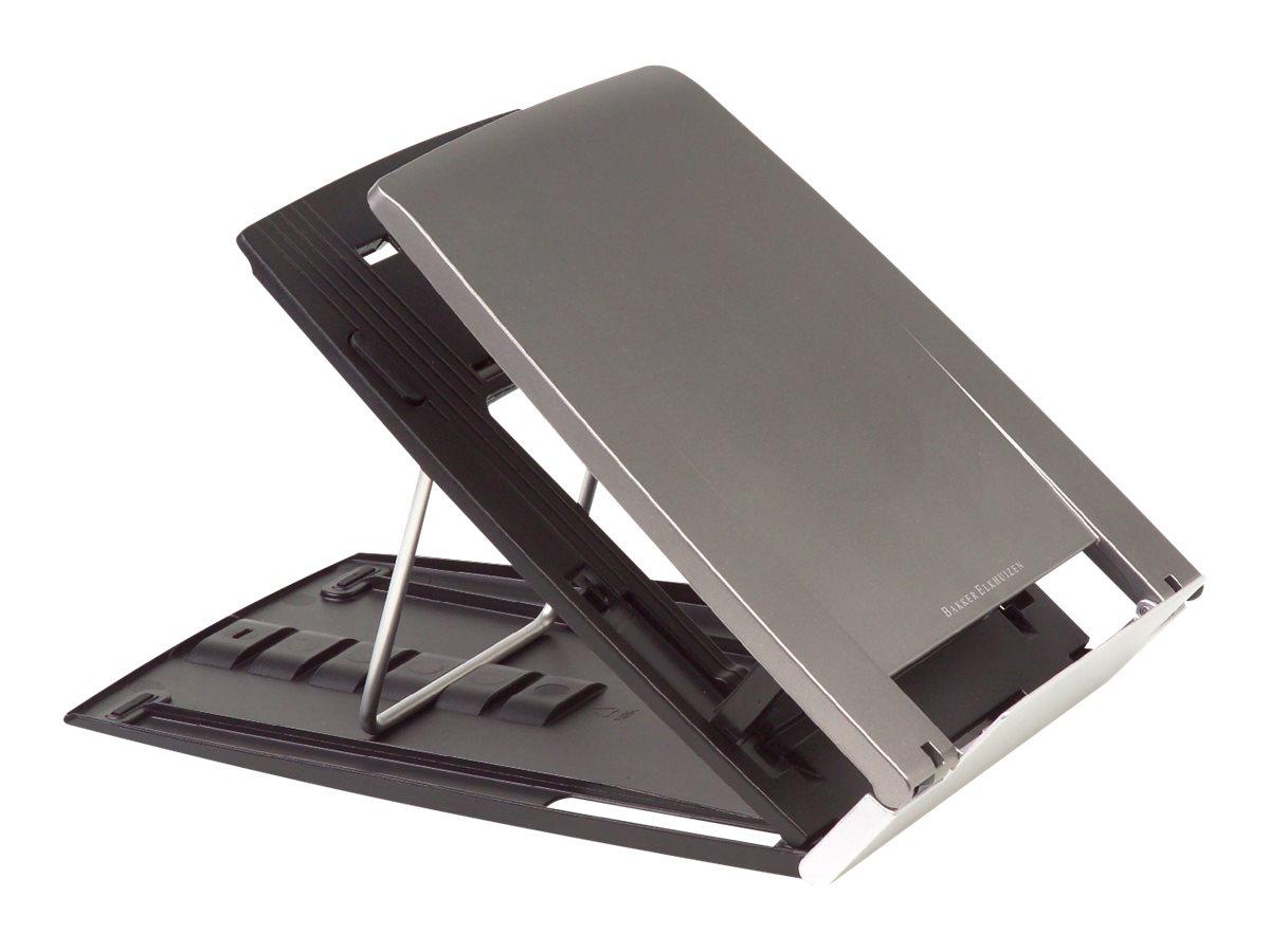 Bakker Elkhuizen Ergo-Q 330 - Notebook-Ständer