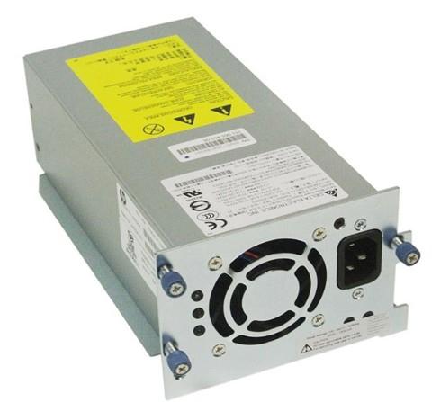 HP MSL Redundant Power Supply Kit (AH220A)