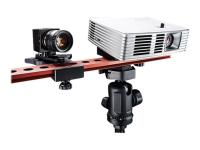 3D Structured Light Scanner Pro S2
