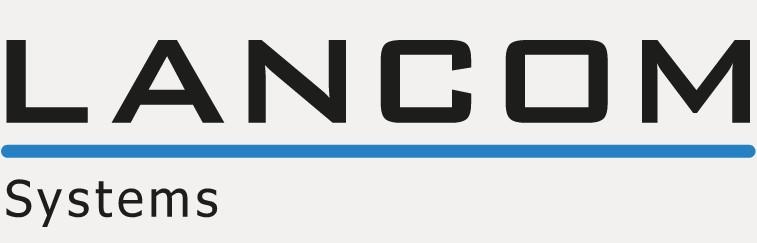 Lancom R&S Unified Firewalls - Abonnement-Lizenz (5 Jahre)