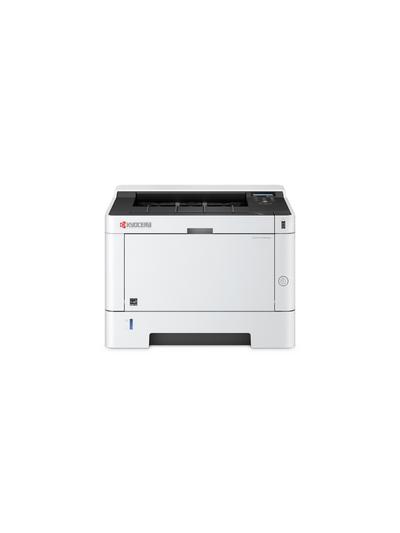 Kyocera ECOSYS P2040dw - Drucker s/w Laser/LED-Druck - 1.200 dpi - 40 ppm