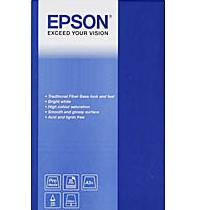 Epson C13S042545 Glanz Fotopapier