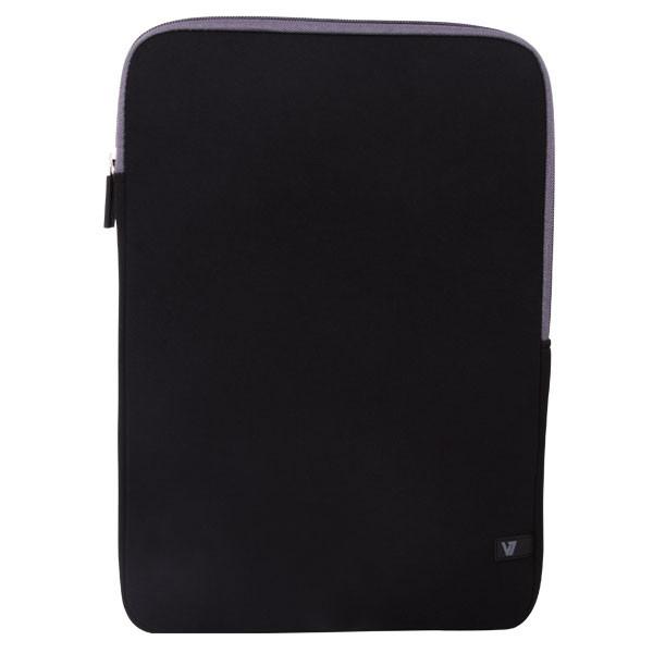 V7 Ultra Protective Sleeve - Notebook-Hülle - 13.3