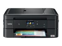 MFC-J880DW - Multifunktionsdrucker - Farbe