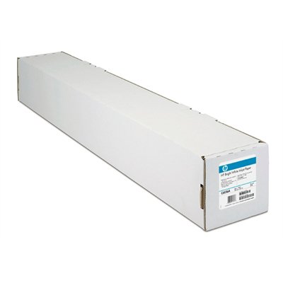 HP Bright White 420 mm x 45.7 m (16.54 in x 150 ft) 420mm 45m