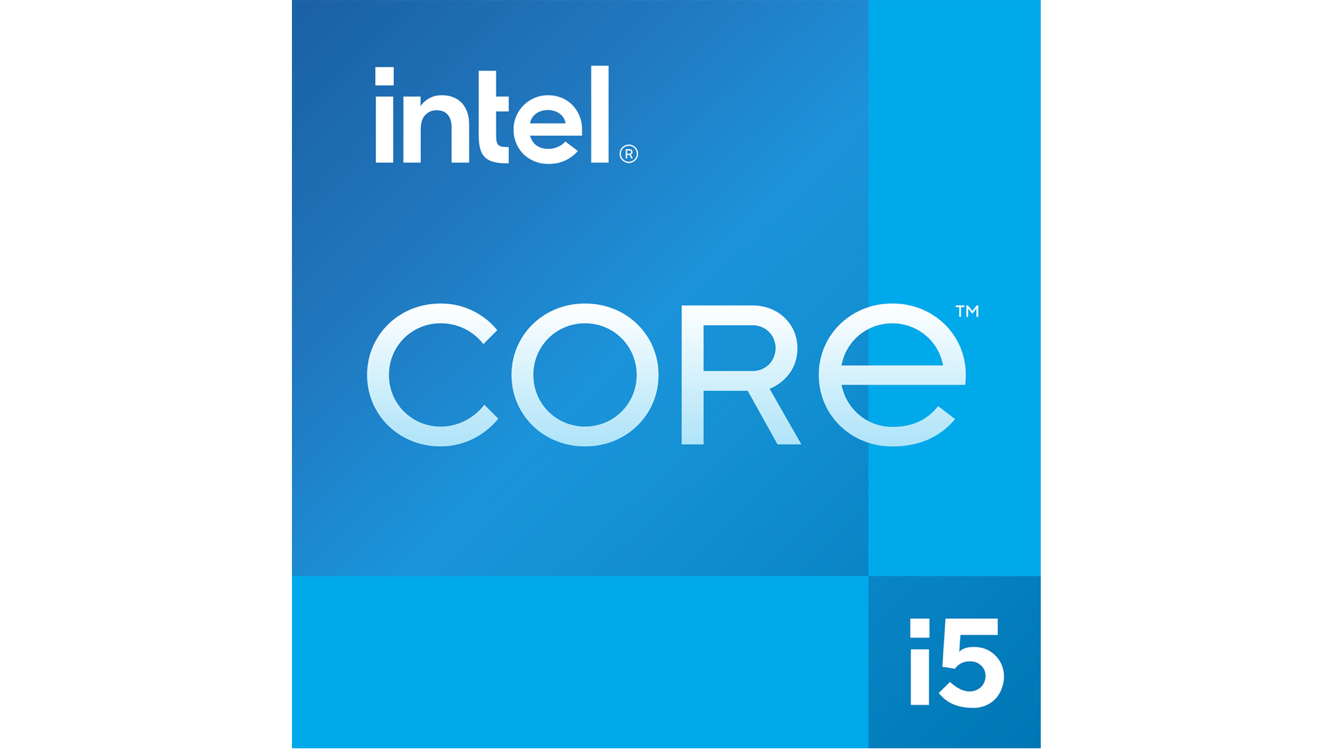 Intel Core i5 11400F - 2.6 GHz - 6 Kerne - 12 Threads