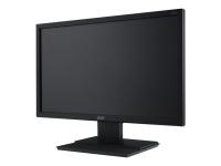 V6 V226HQL 21.5Zoll Full HD Schwarz Computerbildschirm