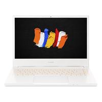 ConceptD 3 CN314-72G, Intel® Core™ i7 Prozessoren der 10. Generation,