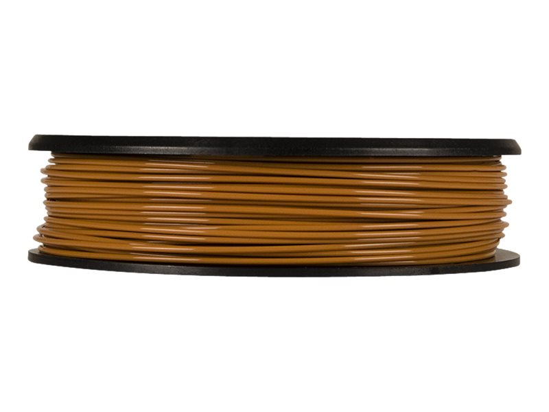 MakerBot PLA-Filament True Brown 220g