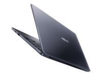 X206HA-FD0050T 1.44GHz x5-Z8350 11.6Zoll 1366 x 768Pixel Blau Notebook