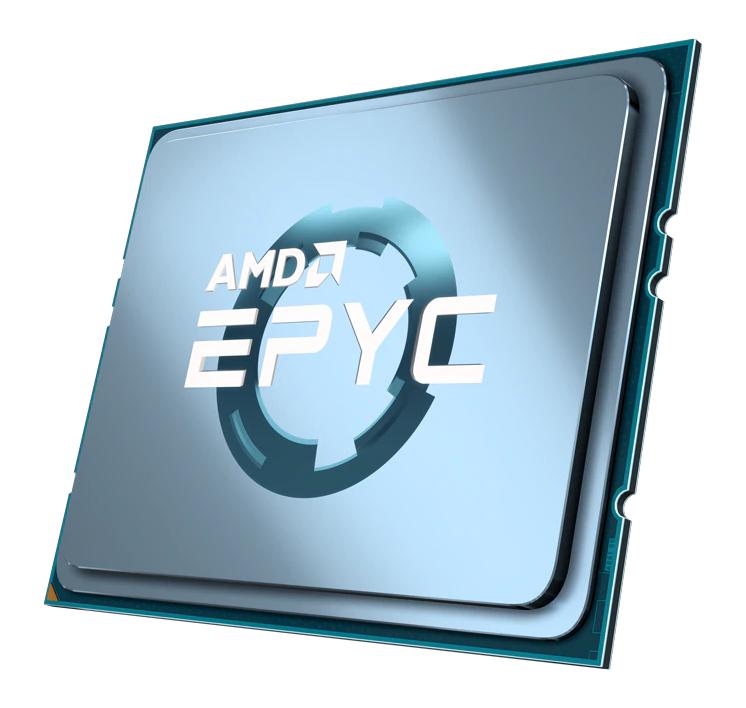 AMD-Epyc-7352-3-2-GHz-100-100000077WOF