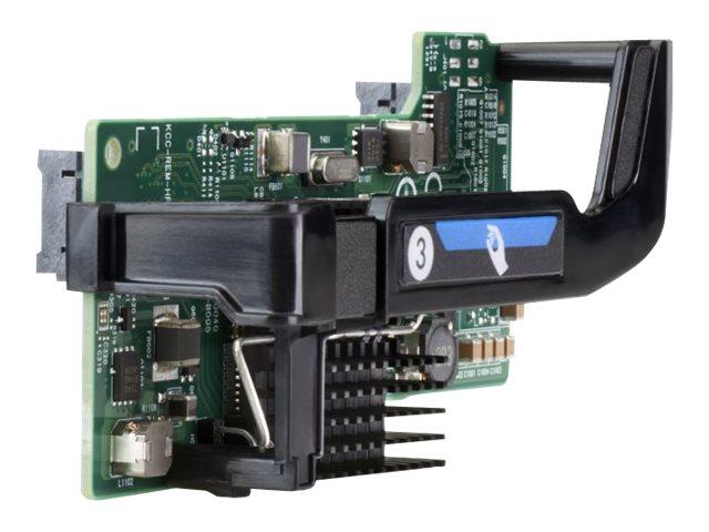 HP FlexFabric 10Gb 2P 536FLB Adapter (766490-B21)