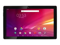 Hannspree HANNSpad Poseidon 16GB Schwarz Tablet