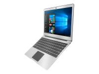 PrimeBook P13 1.20GHz i5-7Y54 13.3Zoll 1920 x 1080Pixel Silber Notebook