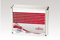 3484-200K Verbrauchsmaterialienset Scanner