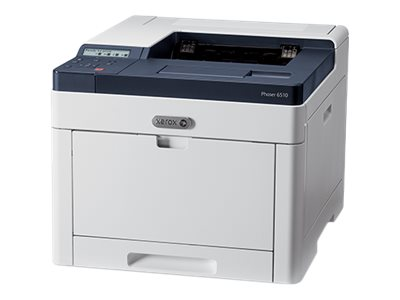 Xerox Phaser 6510V/NS - Drucker
