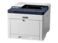 Phaser 6510V_N Farbe 1200 x 2400DPI A4 Laser-Drucker