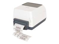 TEC B-FV4T-GS14-QM-R - Etikettendrucker - TD/TT