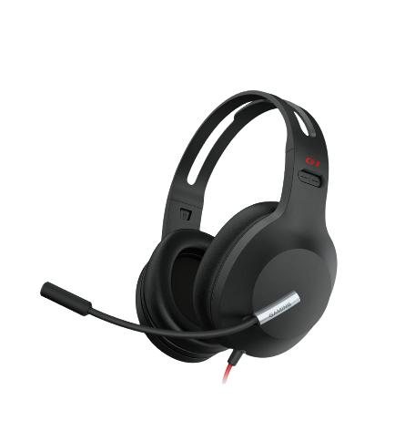 Edifier Headset G1 SE - Gaming - Kabelgebunden - 3,5 mm Klinke