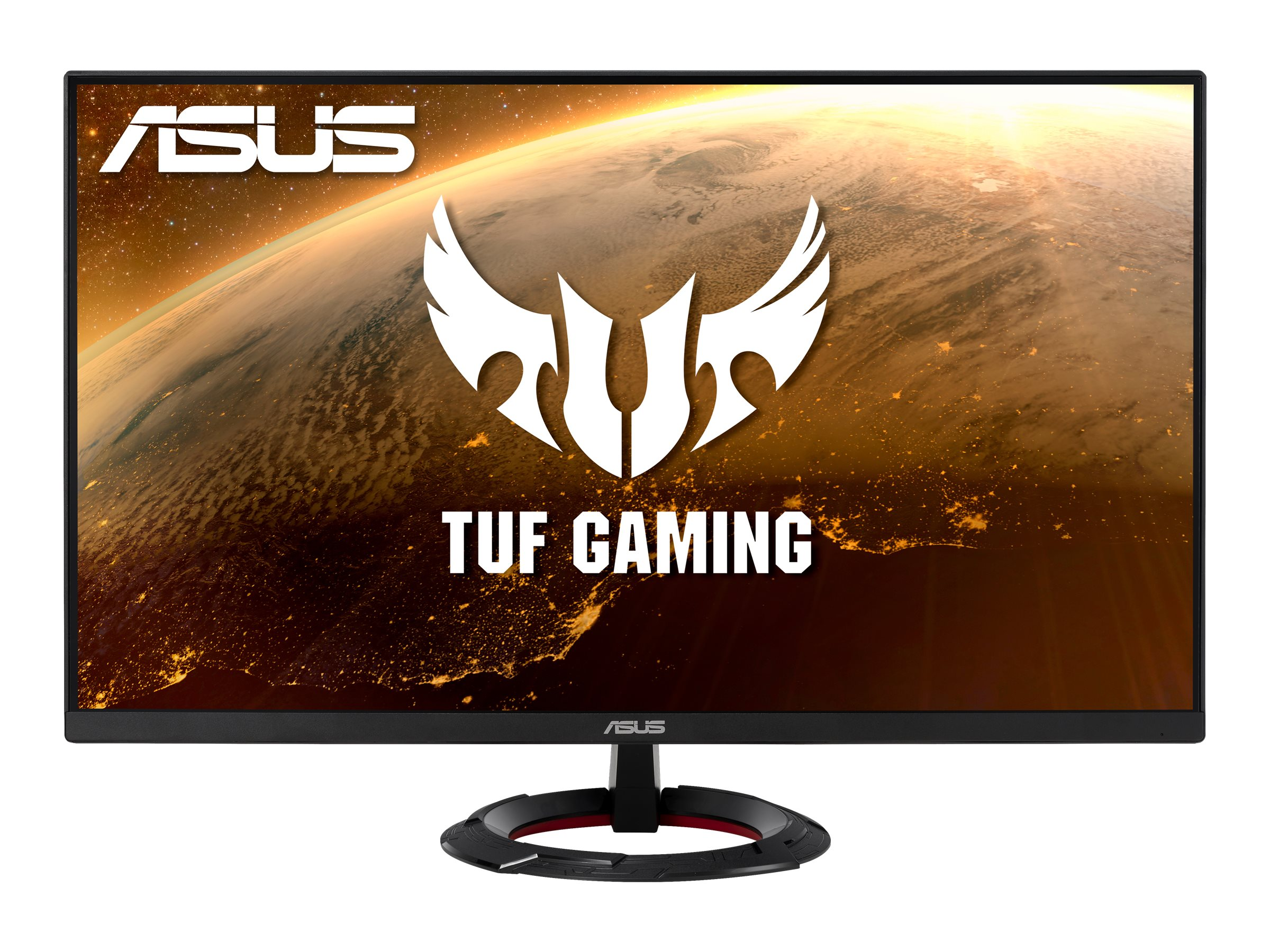 "ASUS TUF Gaming VG279Q1R - LED-Monitor - 68.6 cm (27"")"