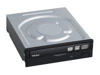 DV-W524GSD - Laufwerk - DVD±RW (±R DL) / DVD-RAM