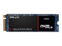 240GB CS2030 PCI Express
