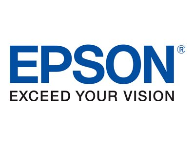 Epson Bond Paper White 80 - Bondpapier