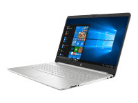 15s-fq1451ng - Core i5 1035G1 / 1 GHz - Win 10 Home 64-Bit