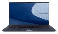ExpertBook B9450FA-BM0165R - Intel® Core™ i7 Prozessoren der 10. Generation - 1,8 GHz - 35,6 cm (14 Zoll) - 1920 x 1080 Pixel - 8 GB - 1000 GB