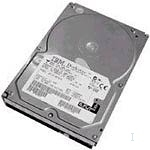 IBM 300GB Hot Swap 15K SAS HDD (43X0802) - REFURB