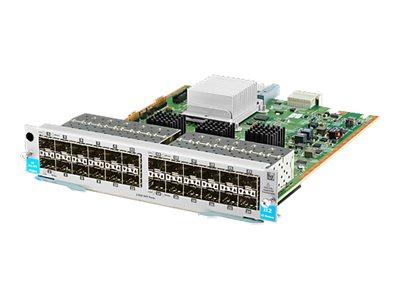 HPE 24p 1GbE SFP v3 zl2 Module (J9988A)