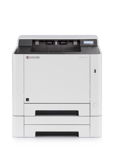 Kyocera ECOSYS P5021cdn/KL3 Farbe 1200 x 1200DPI A4