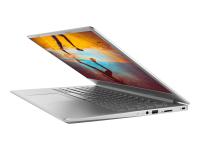 Akoya S6445 - Core i5 8265U / 1.6 GHz - Windows 10 Home
