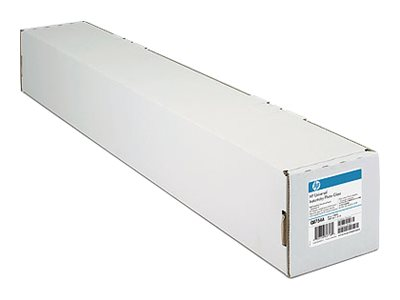 HP Universal Instant-Dry Photo Gloss