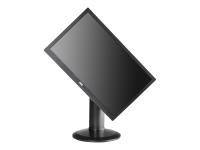 Pro-line E2260PQ/BK Computerbildschirm 55,9 cm (22 Zoll) WSXGA+ LED Flach Schwarz