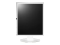 "19MB35PM-V - LED-Monitor - 48.3 cm (19"") (18.9"" sichtbar)"
