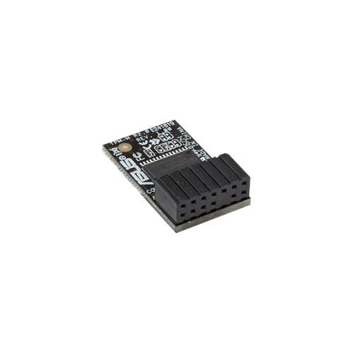 ASUS TPM-M R2.0 - Hardwaresicherheitschip