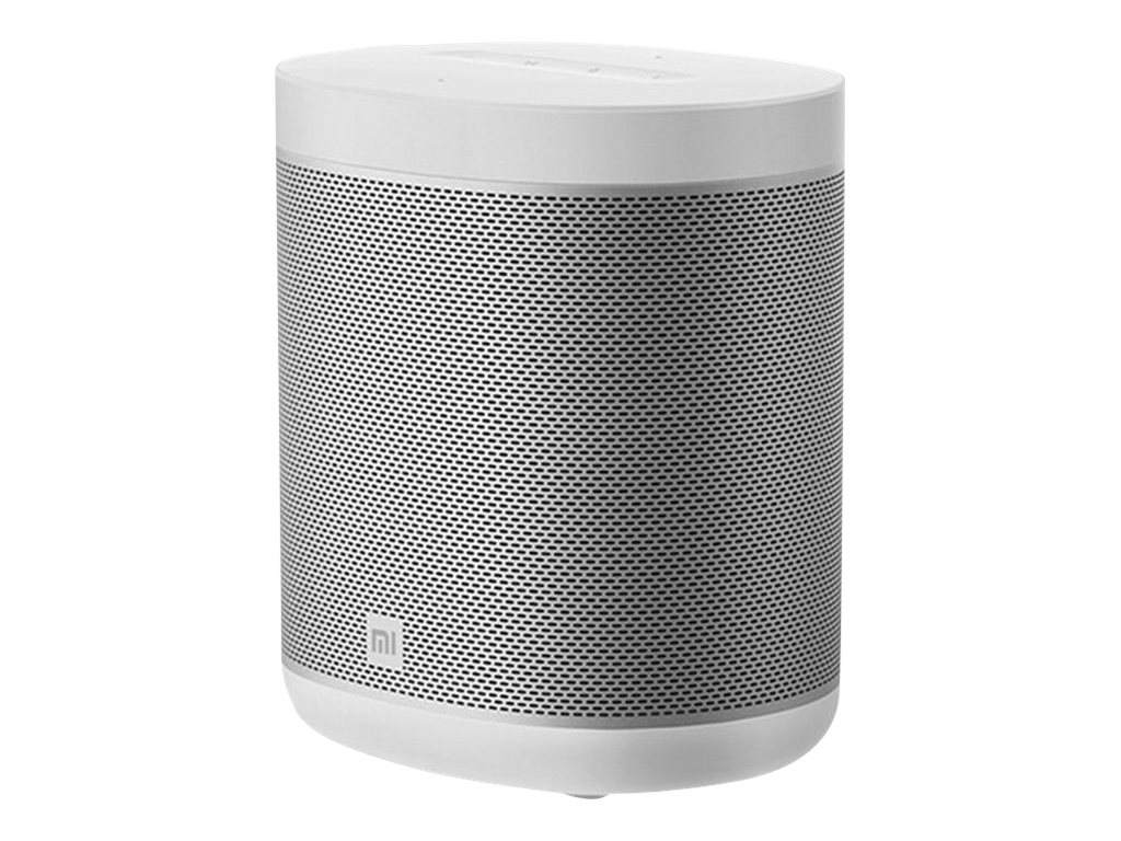 Xiaomi MI - Smart-Lautsprecher - kabellos - Wi-Fi - Bluetooth