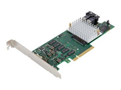 Fujitsu PRAID EP400i - Speichercontroller (RAID)