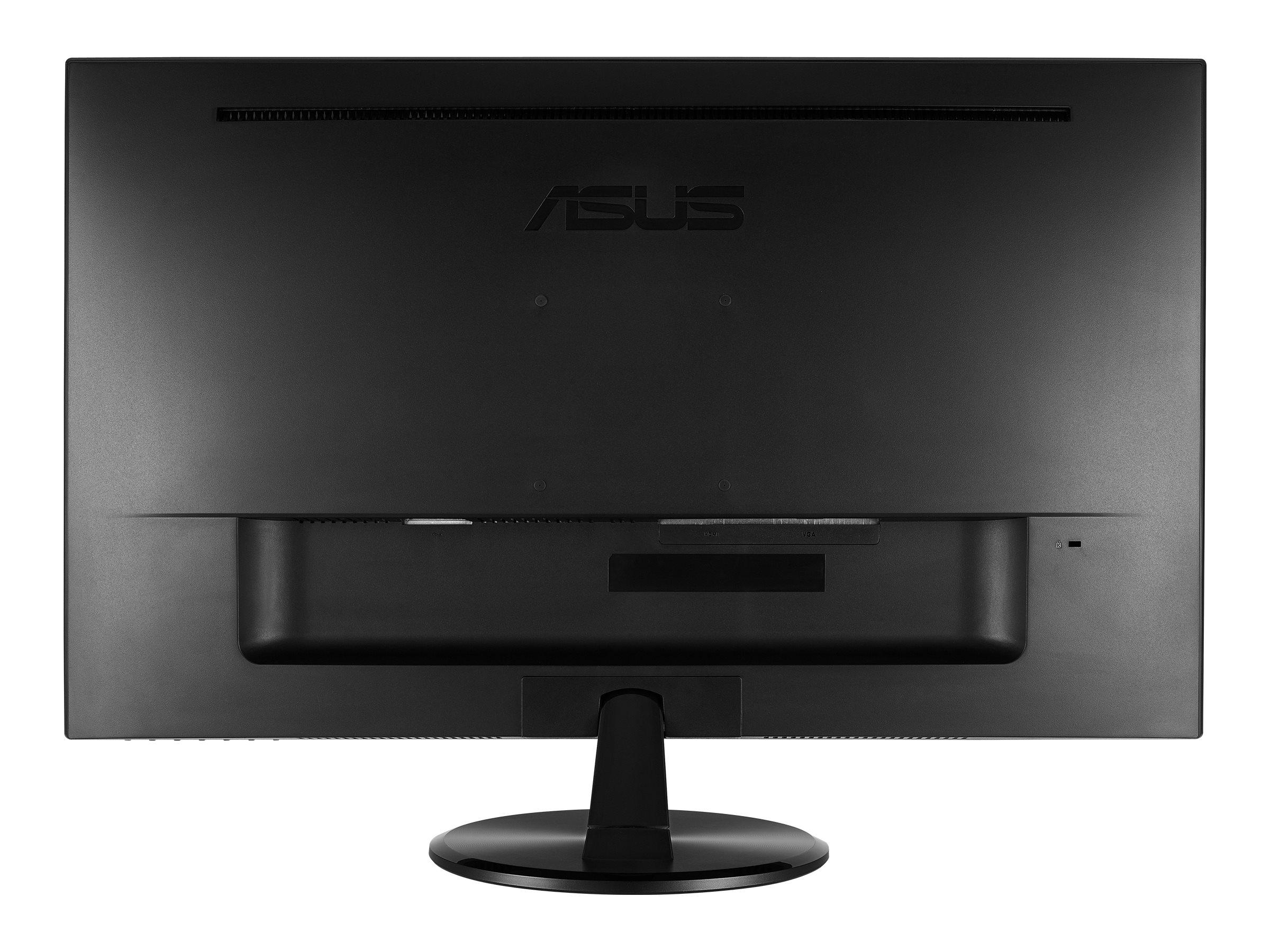 "ASUS VP247HAE - LED-Monitor - 59.9 cm (23.6"") - 1920 x 1080 Full HD (1080p)"