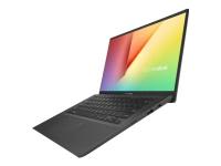 F512FA-BQ150R - Intel® Core™ i5 der achten Generation - 1,6 GHz - 39,6 cm (15.6 Zoll) - 1920 x 1080 Pixel - 8 GB - 256 GB